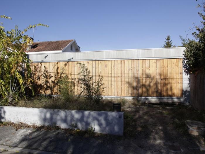 Maison à Pessac - Prix Agora 2014 : 001d_9662 webbrut