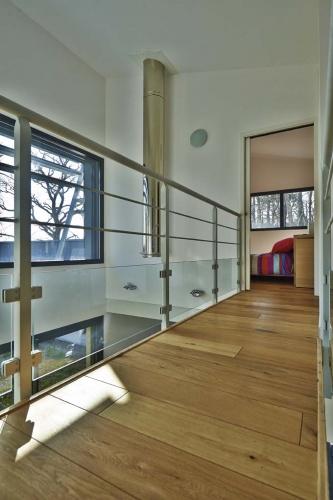 Maison près d'Hourtin : PCAUMES-Agence_Masse-Maison_Fovet-0079