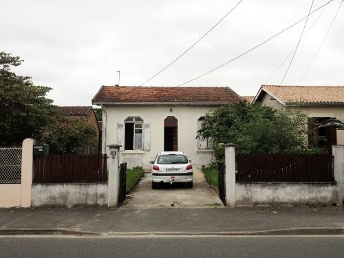 Maison individuelle contemporaine : image_projet_mini_65732