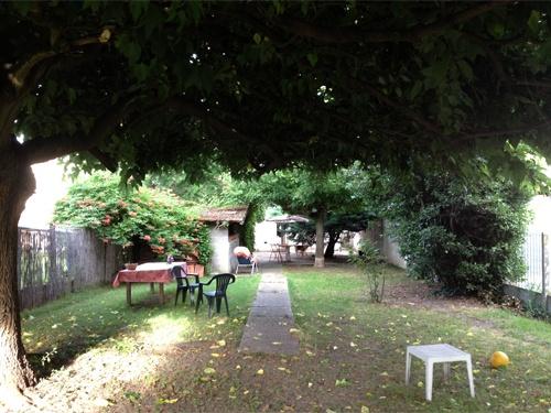Maison individuelle contemporaine : 1.jardin.jpg