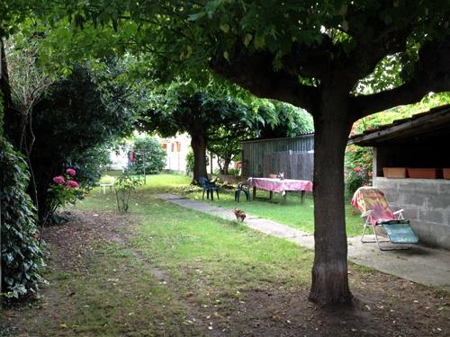 Maison individuelle contemporaine : 2. jardin.jpg