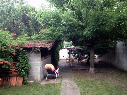 Maison individuelle contemporaine : 3.jardin.jpg