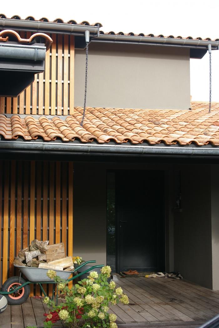 Maison Max : 188-2b.JPG