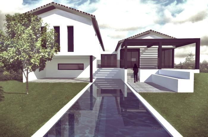 A3L - maison PO 1