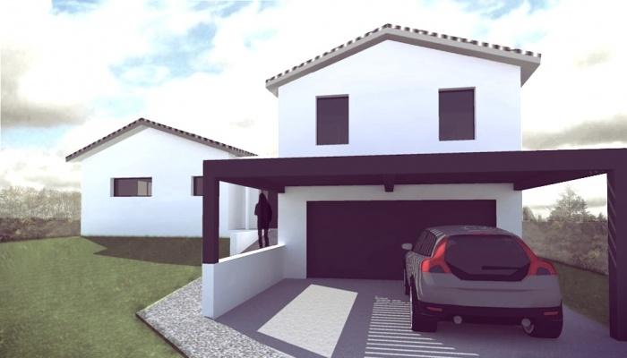 A3L - maison PO 2