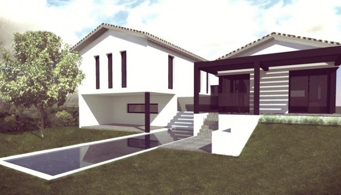 A3L - maison PO 3
