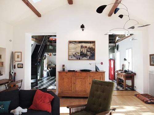 Réhabilitation de deux maisons jumelles : image_projet_mini_66810