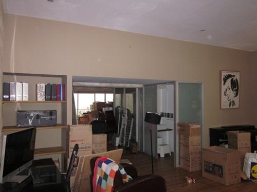 Réhabilitation d'une maison de ville : image_projet_mini_66841