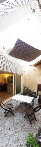 Réhabilitation d'une maison de ville : image_projet_mini_66860