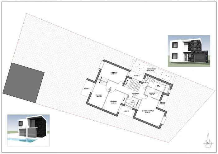 Maison Pierre : 2013-09-30_ESQ_Monpert_02-R1