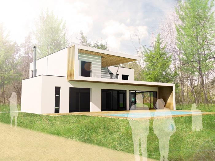 Maison S : image_projet_mini_68220