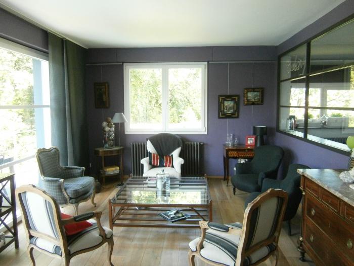 architectes am nagement int rieur bordeaux. Black Bedroom Furniture Sets. Home Design Ideas