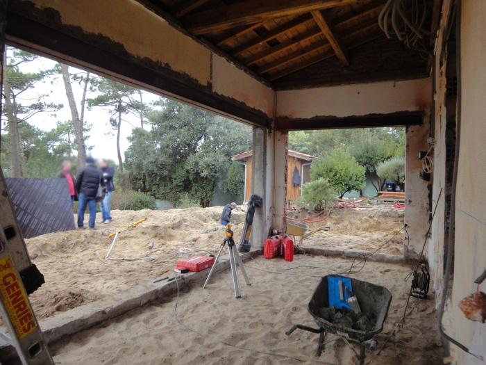 Extension d'une villa canon au Cap-Ferret 2014 : image_projet_mini_68561