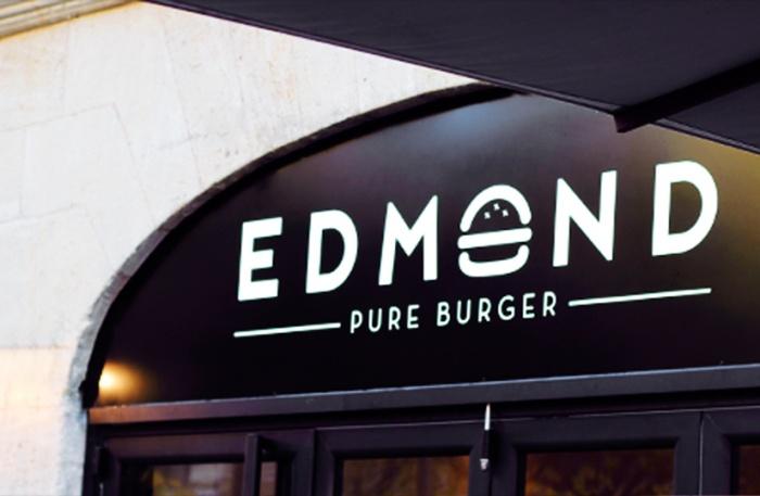 Restaurant Edmond pure Burger : image_projet_mini_68586