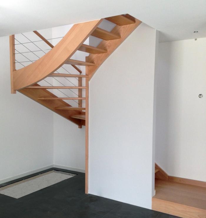 Construction d'une maison d'habitation : image_projet_mini_69202