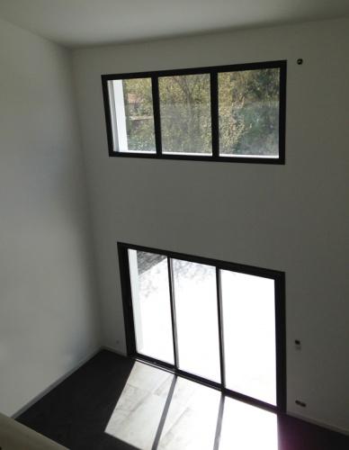 Construction d'une maison d'habitation : image_projet_mini_69205