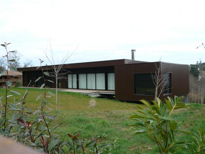 Maison R : image_projet_mini_69333