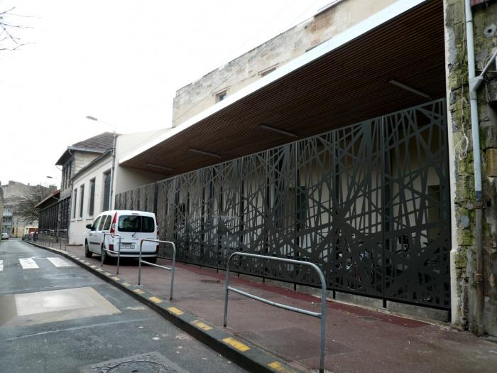 Ecole primaire Henri IV : image_projet_mini_69341