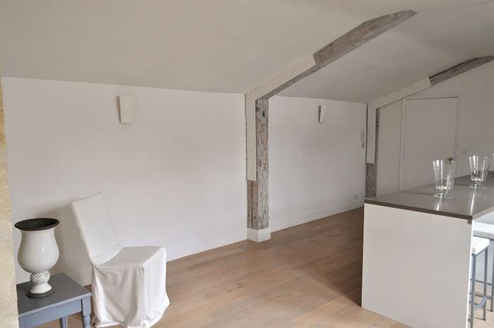 Sous les toits de Bordeaux : image_projet_mini_69960