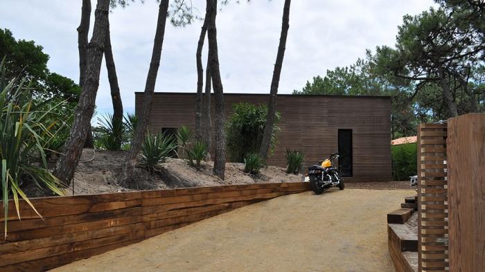 Maison Au Cap Ferret : image_projet_mini_69992