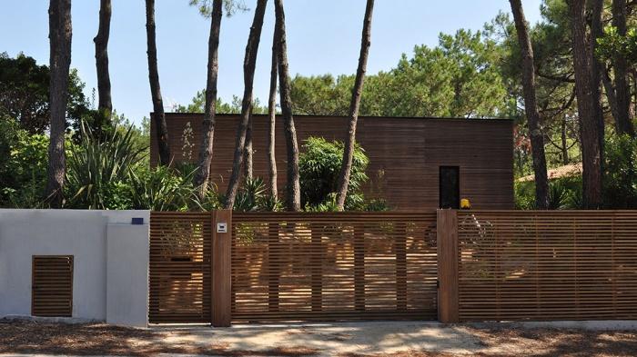 Maison Au Cap Ferret : 44