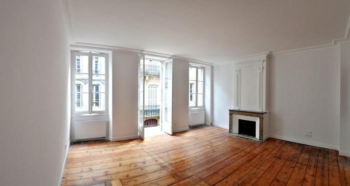 un premier étage aux Chartrons : image_projet_mini_70026