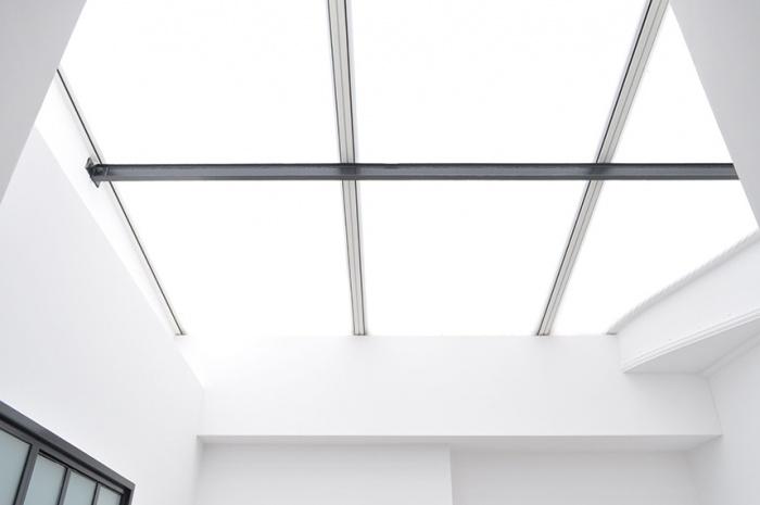 un premier étage aux Chartrons : DSC_0051