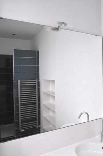 un premier étage aux Chartrons : DSC_0058