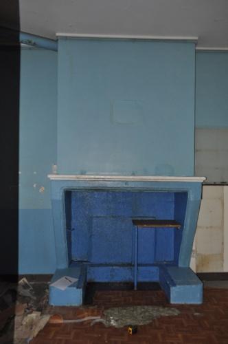un premier étage aux Chartrons : DSC_0007