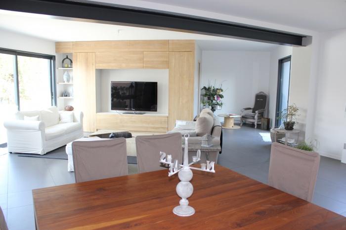 Extension et réaménagement d'une maison d'habitation : image_projet_mini_70137