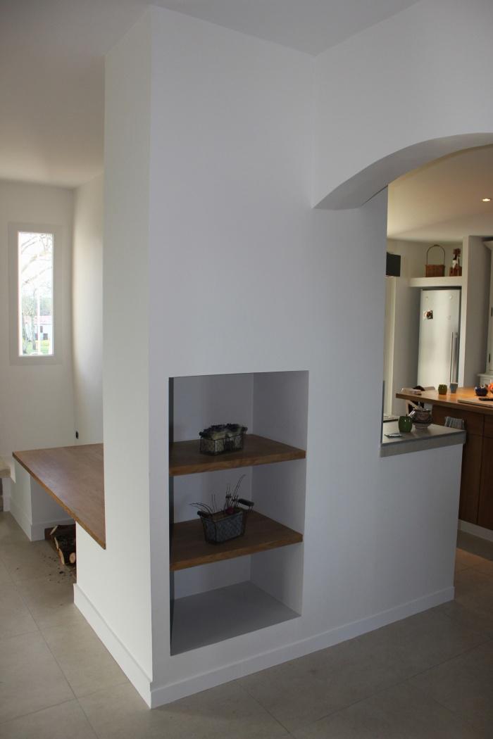 Réaménagement d'une maison d'habitation : passage entre cuisine et séjour.jpg