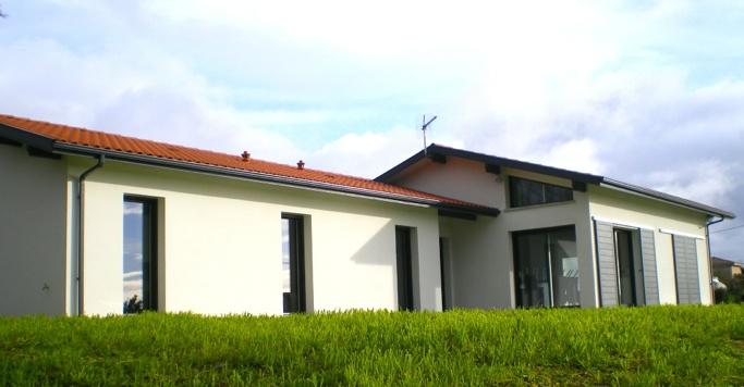 A3L - maison PE 1