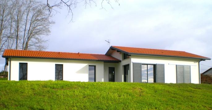 A3L - maison PE 2