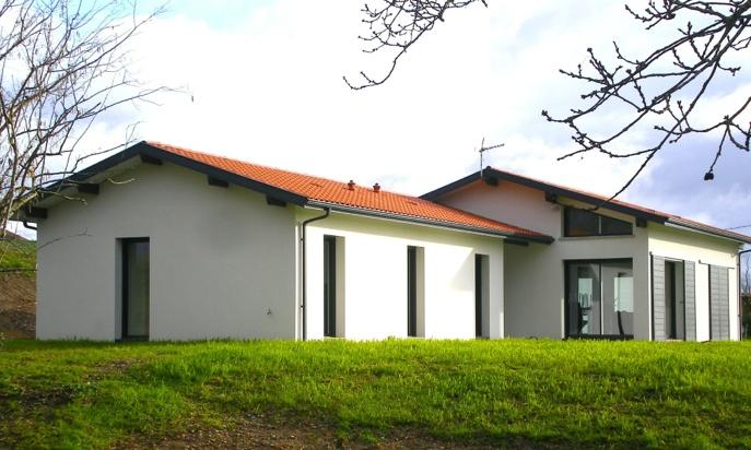 A3L - maison PE 3
