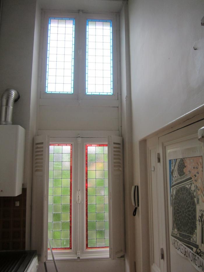 Architectes appartement r arcachon for Architecte arcachon