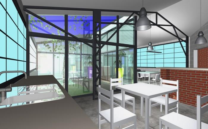 trouver un architecte pour votre projet 4 architecte s boigny sur bionne. Black Bedroom Furniture Sets. Home Design Ideas
