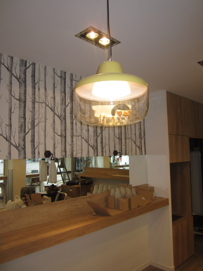Restaurant : IMG_4346.JPG