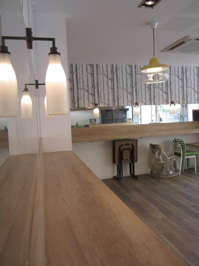 Restaurant : IMG_4390.JPG