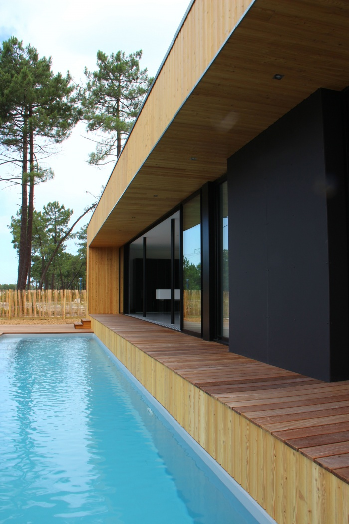 Maison Andernos : image_projet_mini_73528