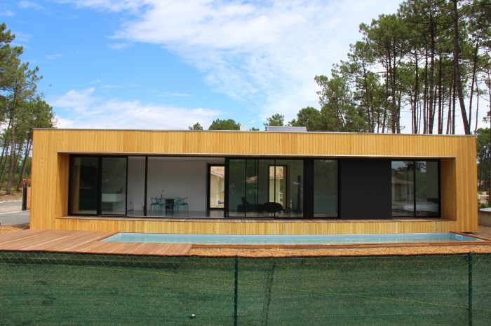 Maison Andernos : 198 091.jpg