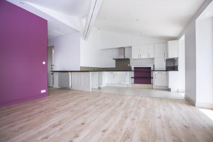 Réaménagement d'un appartement : image_projet_mini_73870