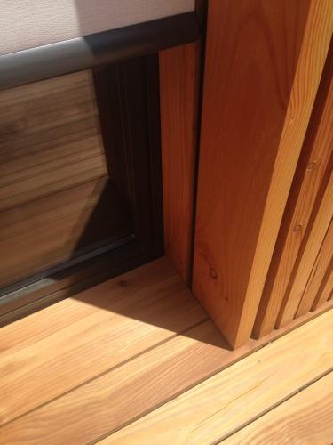Patio en toiture : IMG_4741