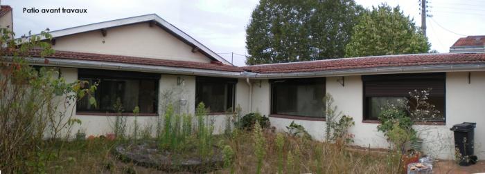 Réhabilitation d'une échoppe double avec patio : image_projet_mini_74136
