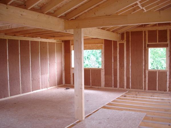 Intégration d'une maison neuve dans une ferme désafectée : DSC01873.JPG