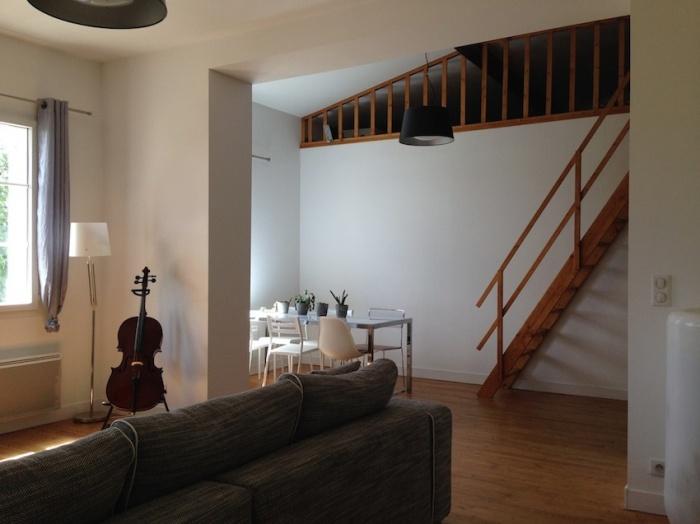Aménagement d'un appartement : IMG_3094.JPG