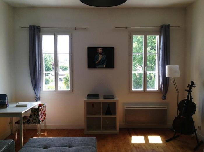 Aménagement d'un appartement : IMG_3106.JPG