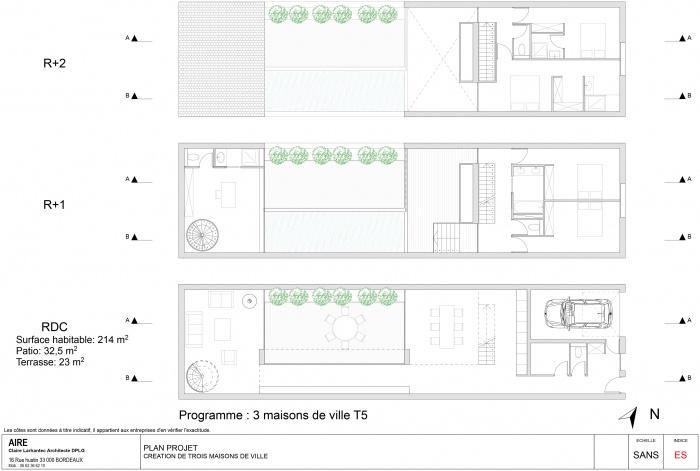 Maison de ville +patio : image_projet_mini_74738