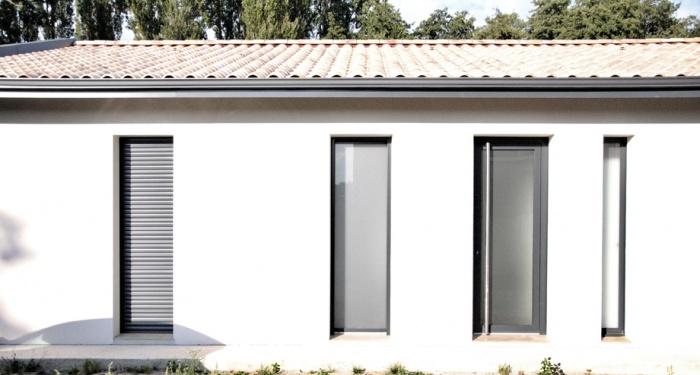 Construction d'une maison : SCHW2.jpg