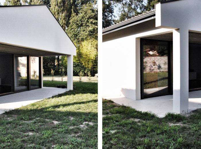 Construction d'une maison : SCHW5.jpg