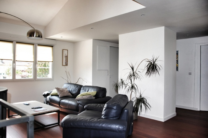 Rénovation et extension d'une maison : DUCO2.jpg